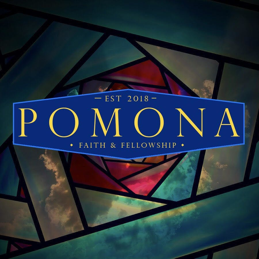 Pomona Faith and Fellowship - Medical Marijuana Doctors - Cannabizme.com