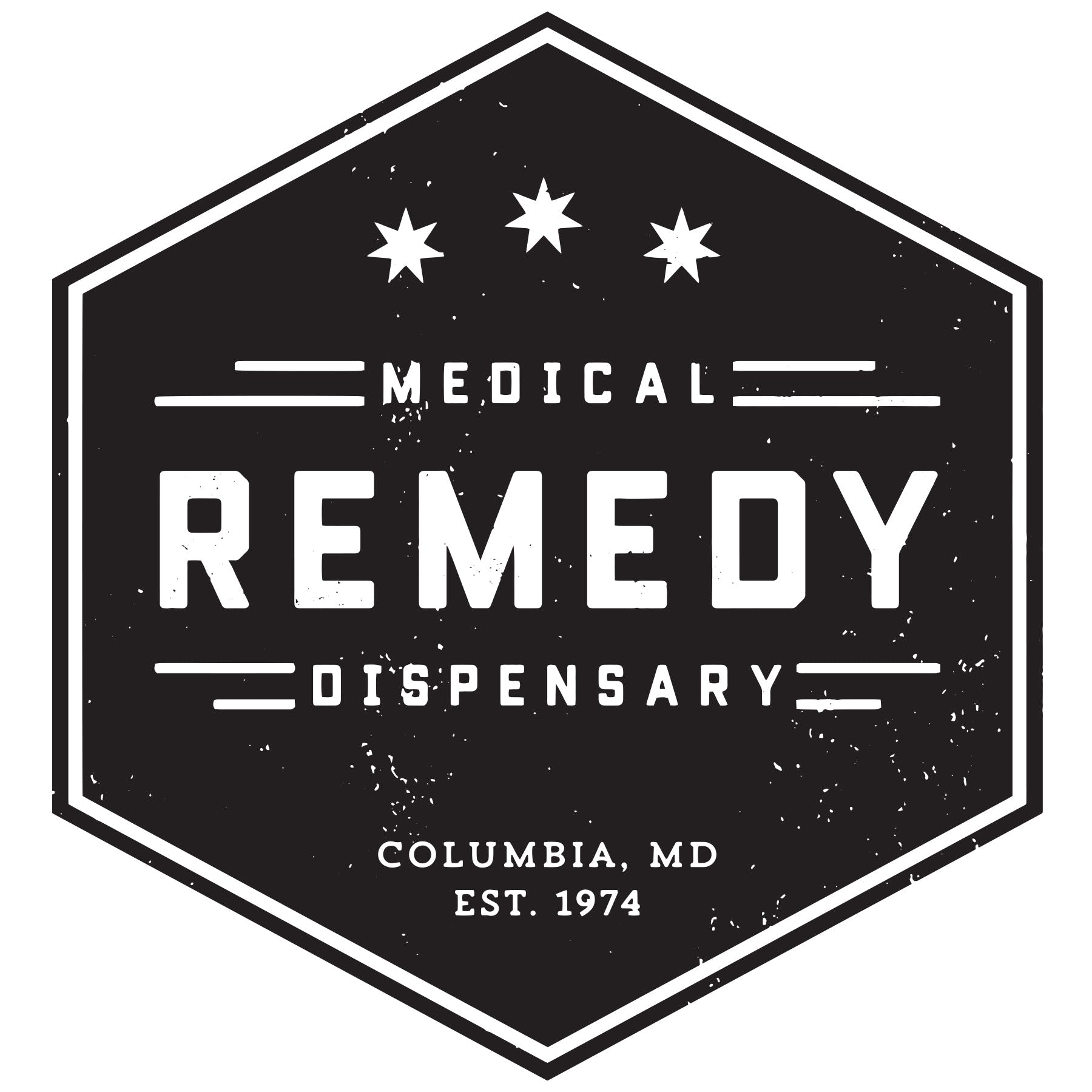 Remedy Columbia - Medical Marijuana Doctors - Cannabizme.com