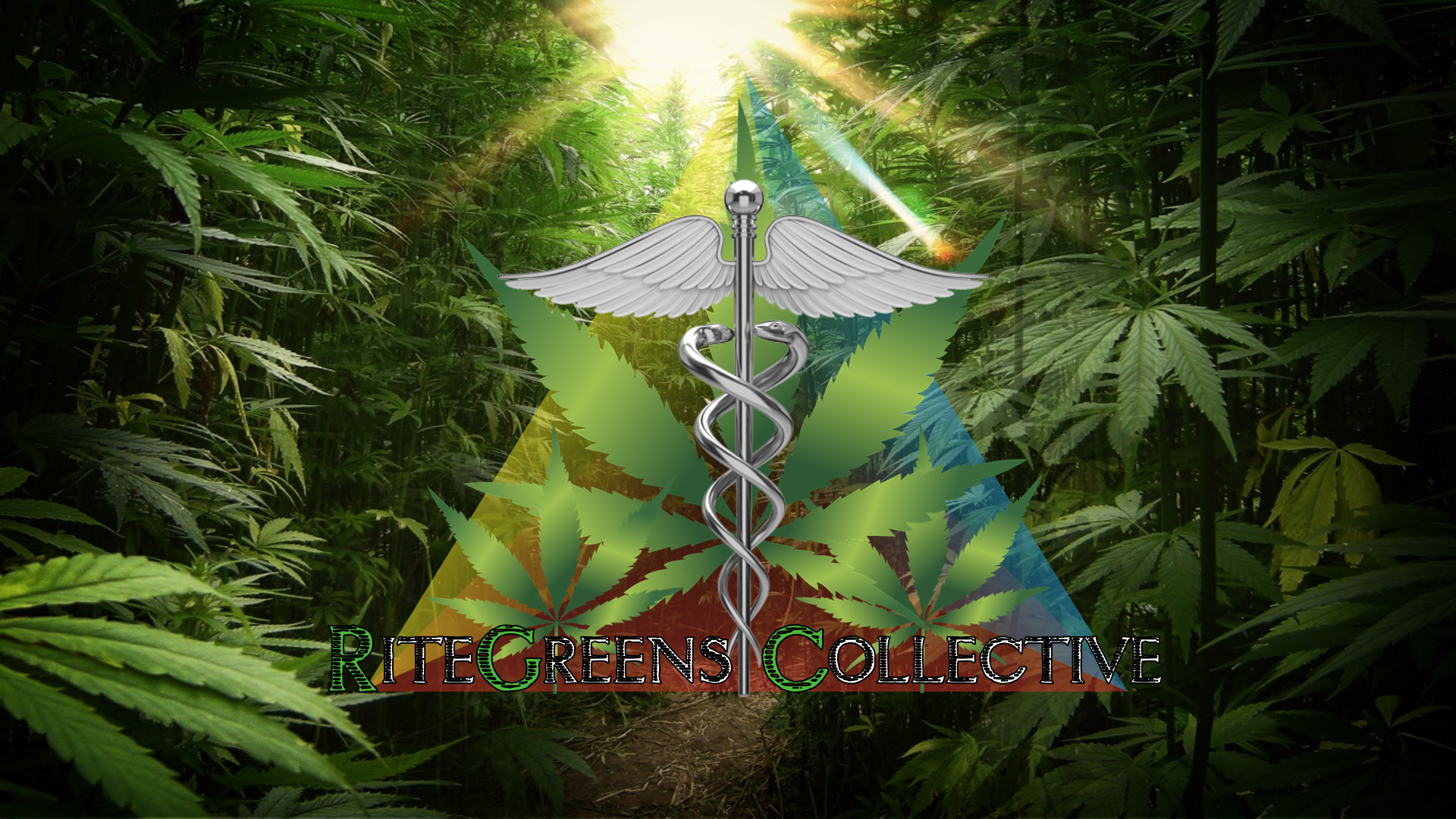 RGC Bakersfield - Medical Marijuana Doctors - Cannabizme.com