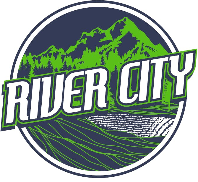 River City - Medical Marijuana Doctors - Cannabizme.com