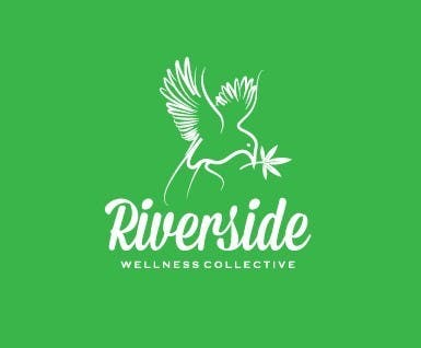Riverside Wellness Collective - Medical Marijuana Doctors - Cannabizme.com