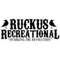 Ruckus Recreational Marijuana 21+ - Medical Marijuana Doctors - Cannabizme.com