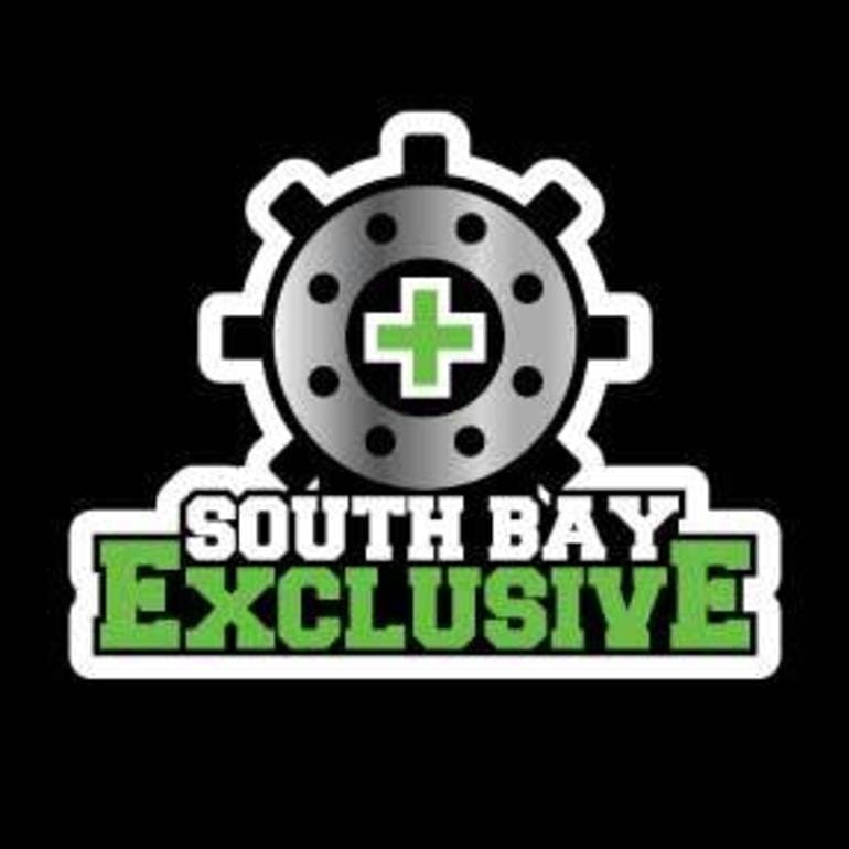 SBE - South Bay Exclusive - Medical Marijuana Doctors - Cannabizme.com