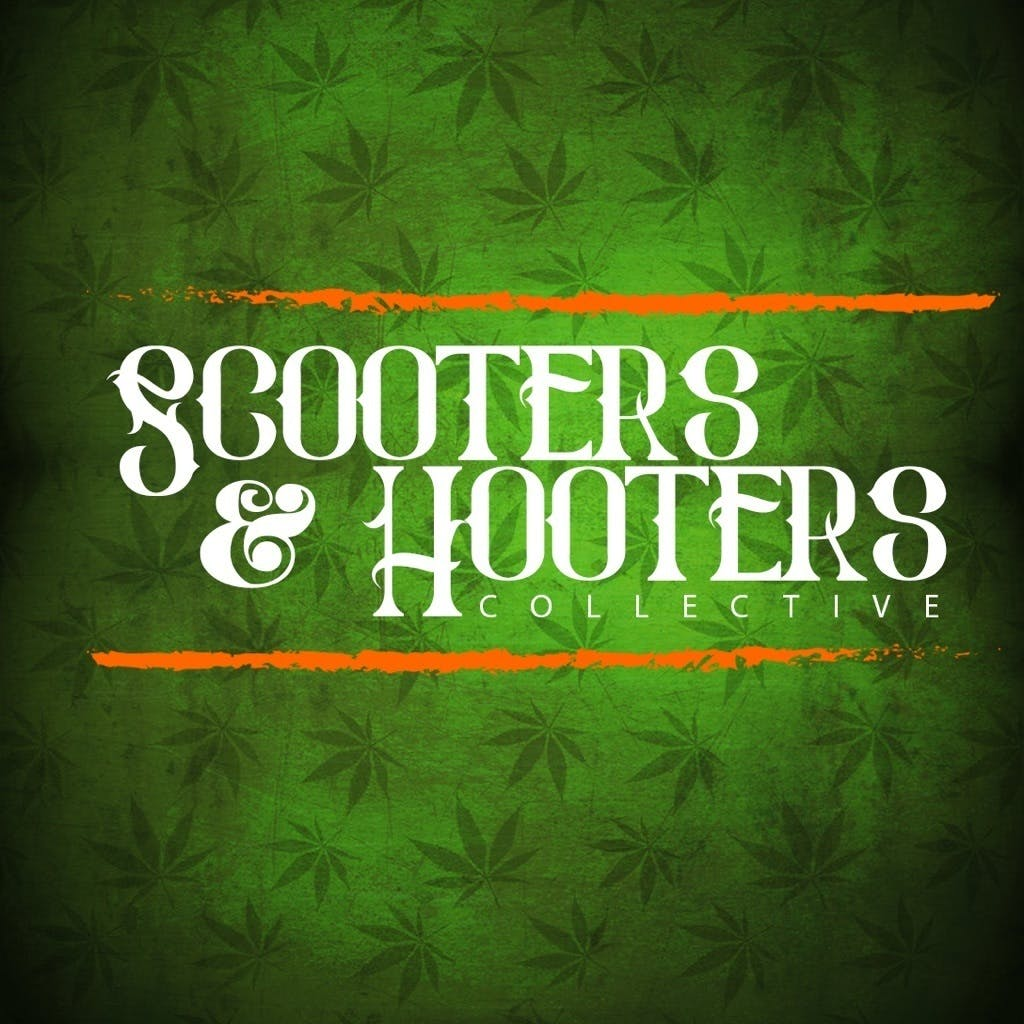 Scooters - Medical Marijuana Doctors - Cannabizme.com