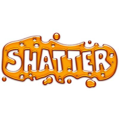 Shatter - Medical Marijuana Doctors - Cannabizme.com