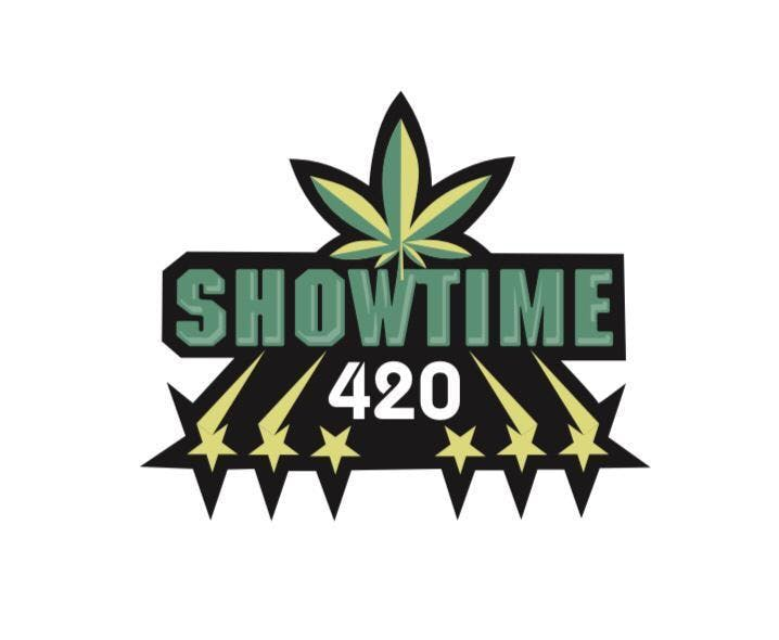 Showtime 420 - Medical Marijuana Doctors - Cannabizme.com