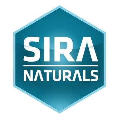 Sira Naturals - Medical Marijuana Doctors - Cannabizme.com