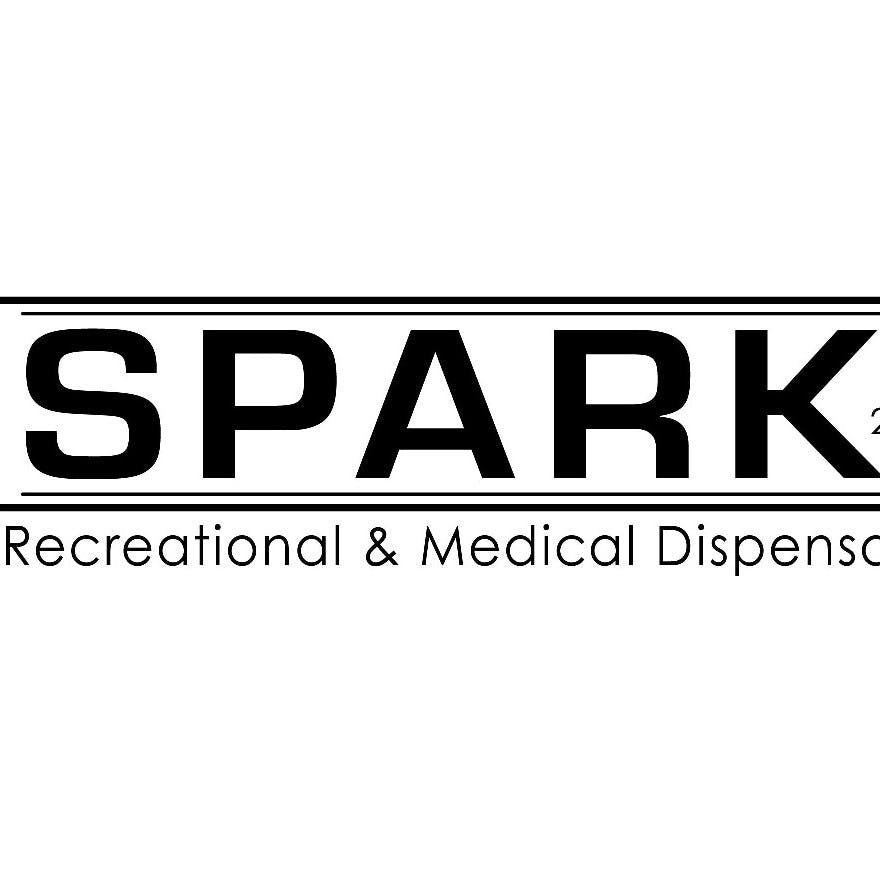 Spark - Medical Marijuana Doctors - Cannabizme.com