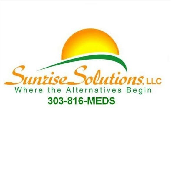 Sunrise Solutions, LLC - Medical Marijuana Doctors - Cannabizme.com