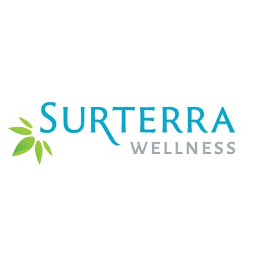 Surterra Wellness Center - Jacksonville - Medical Marijuana Doctors - Cannabizme.com