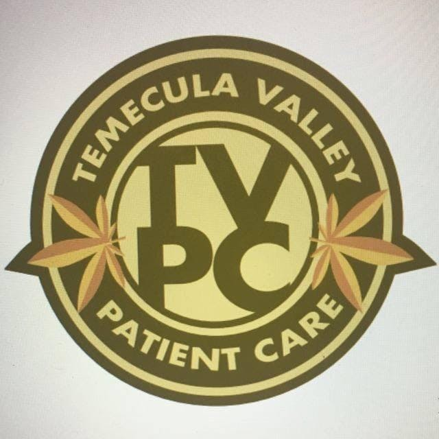 Temecula Valley Patient Care - Medical Marijuana Doctors - Cannabizme.com