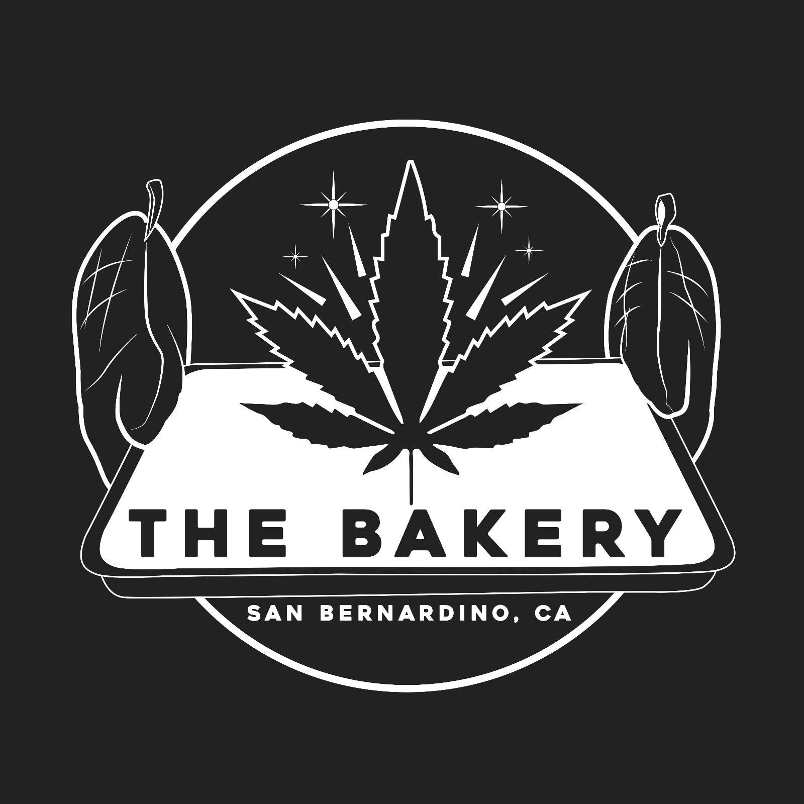 The Bakery San Bernardino - Medical Marijuana Doctors - Cannabizme.com