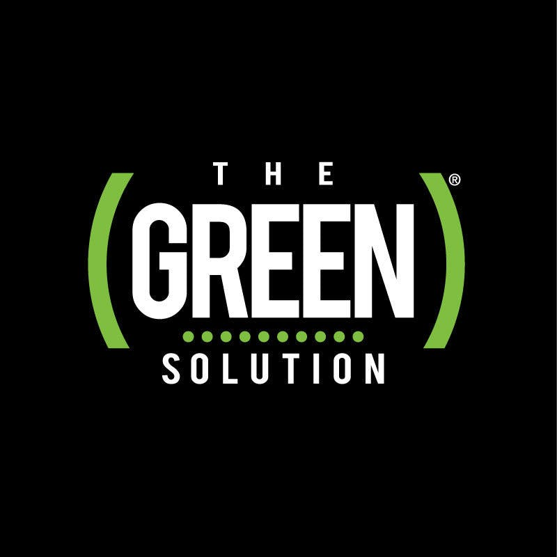 The Green Solution Union Station - Medical Marijuana Doctors - Cannabizme.com
