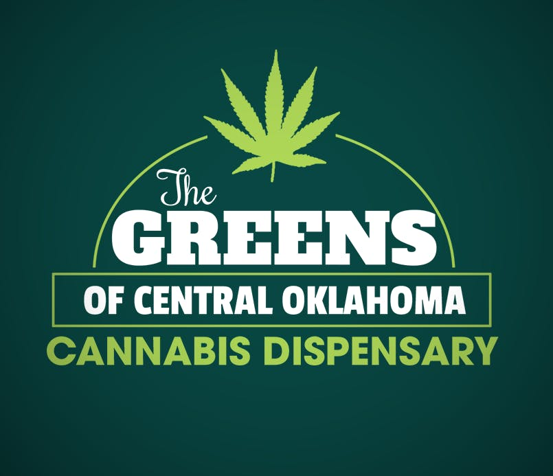 The Greens of Central Oklahoma - Medical Marijuana Doctors - Cannabizme.com