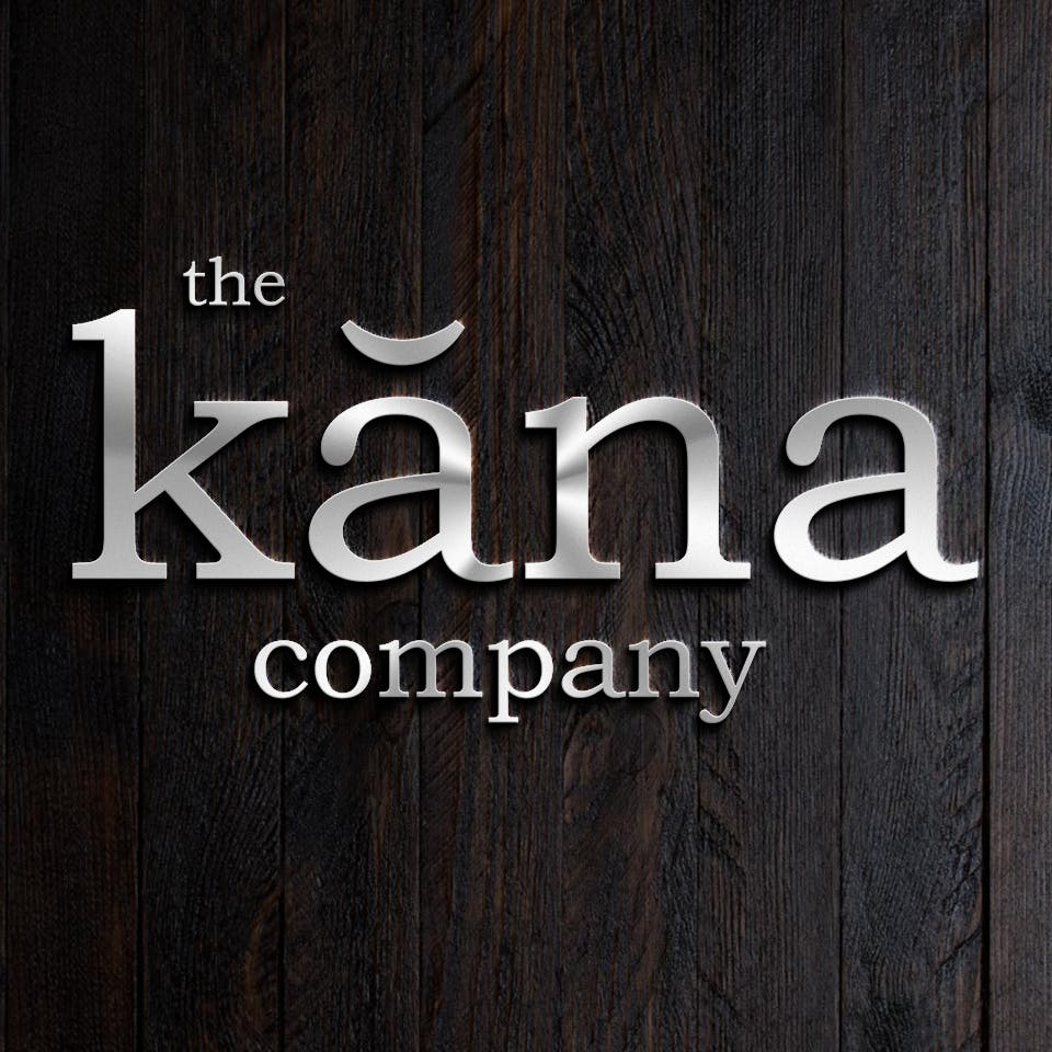 The Kana Company - Medical Marijuana Doctors - Cannabizme.com