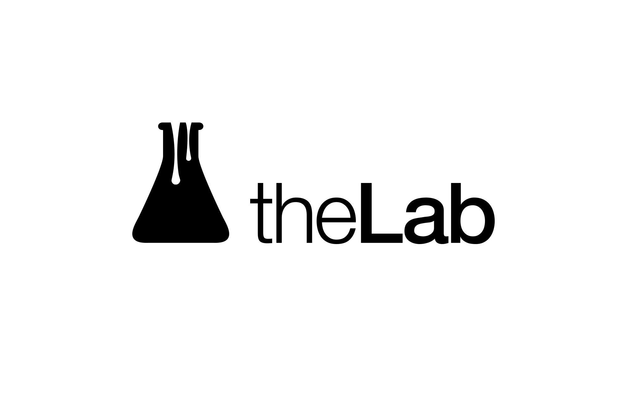 THE LAB - Medical Marijuana Doctors - Cannabizme.com