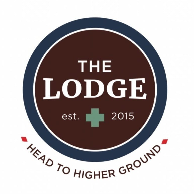 The Lodge Cannabis on Federal - REC - Medical Marijuana Doctors - Cannabizme.com