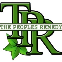 The Peoples Remedy Patterson - Medical Marijuana Doctors - Cannabizme.com