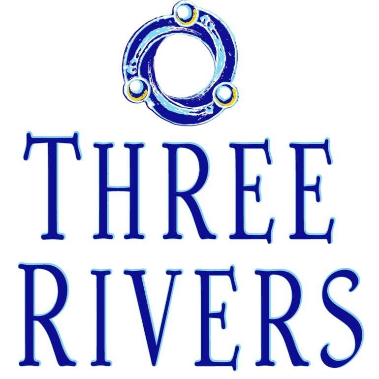 Three Rivers Dispensary - REC - Medical Marijuana Doctors - Cannabizme.com