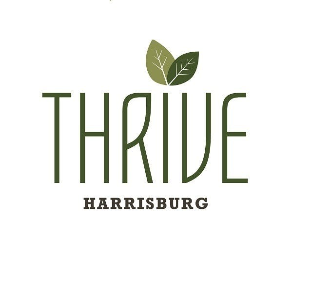 Thrive - Harrisburg - Medical Marijuana Doctors - Cannabizme.com