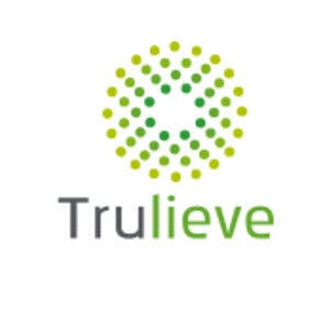 Trulieve - Medical Marijuana Doctors - Cannabizme.com