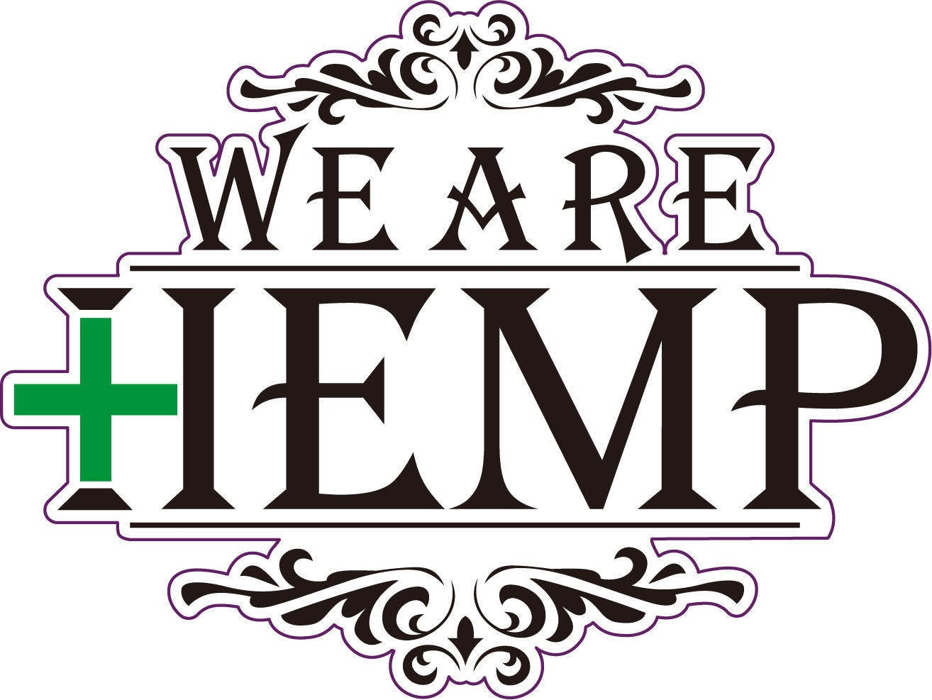We Are Hemp - Medical Marijuana Doctors - Cannabizme.com