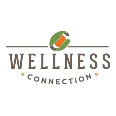 Wellness Connection of Maine Gardiner - Medical Marijuana Doctors - Cannabizme.com
