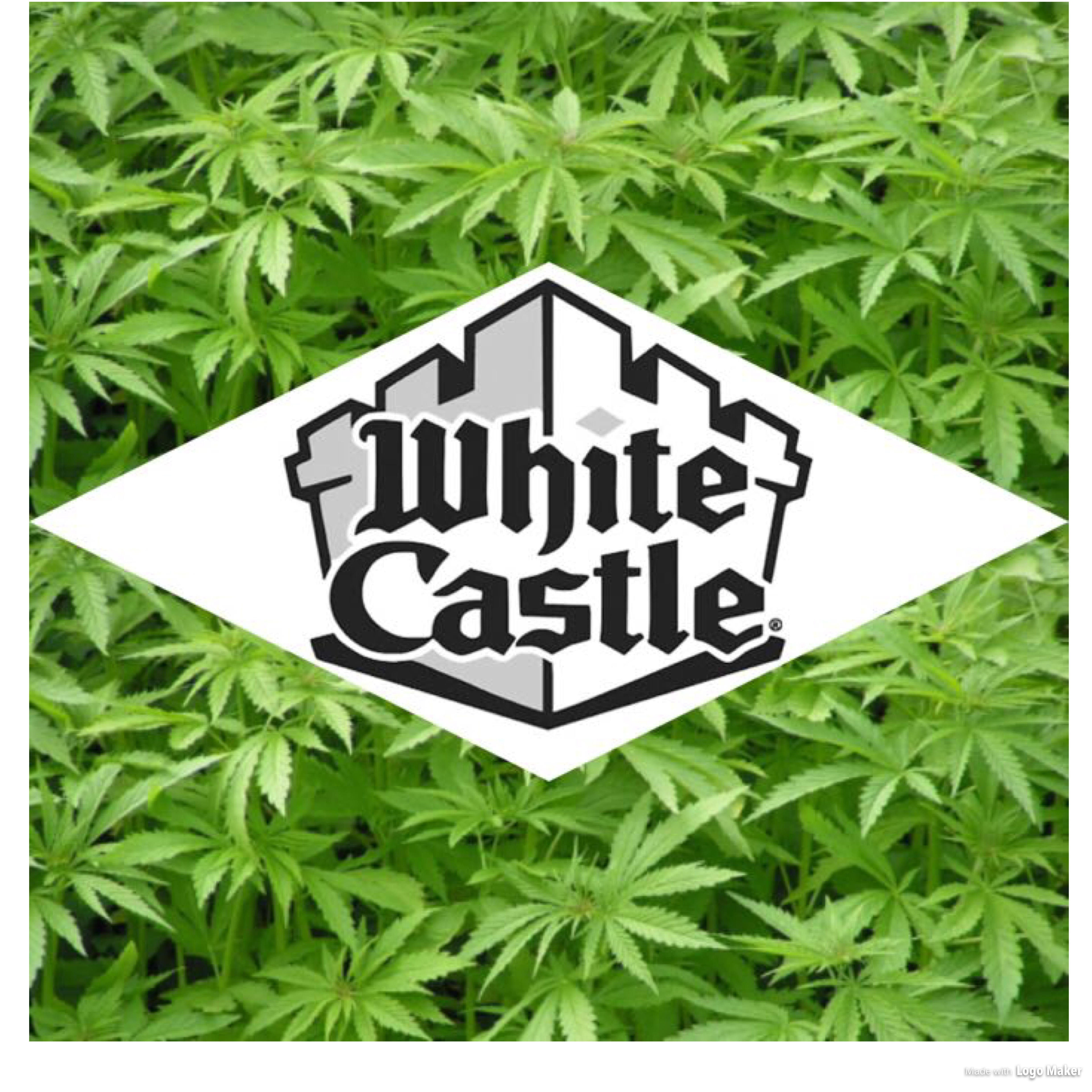 White Castle - Medical Marijuana Doctors - Cannabizme.com