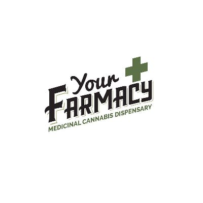 Your Farmacy - Medical Marijuana Doctors - Cannabizme.com